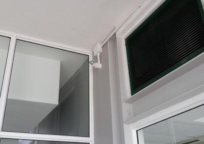 camera install 1
