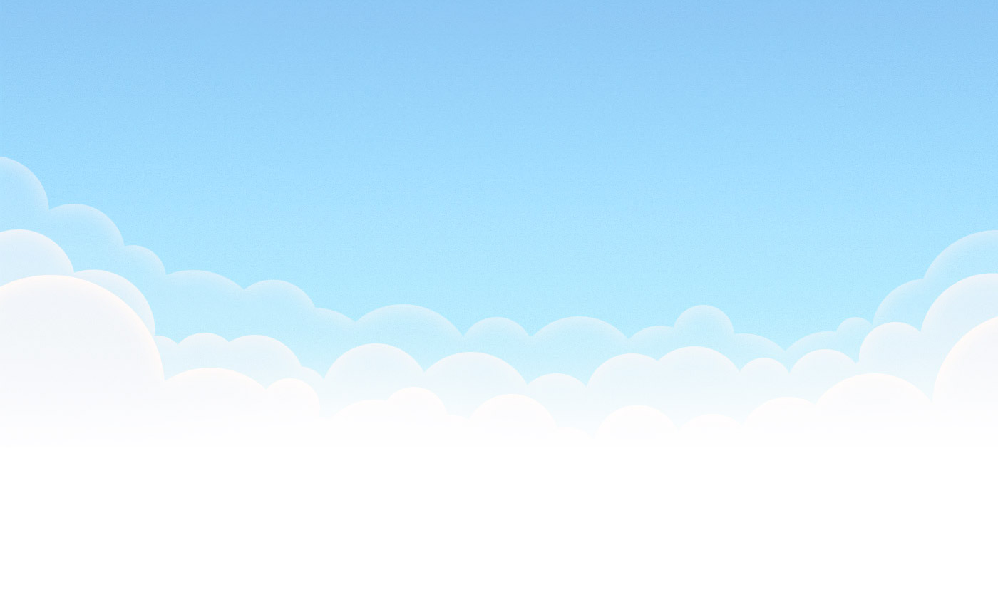 cloudsbackgroundlight brothersit